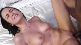 Marley Matthews HD Sex Movies