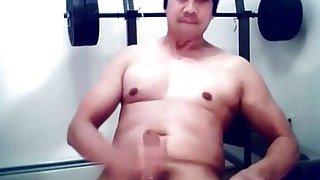 ariel delen pinoy jakol