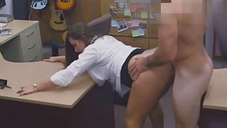 Horny hottie lesbian spread their pussie for good