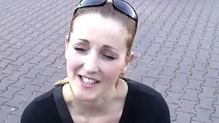 Mallcuties Young Crazy girl fucking for clothes