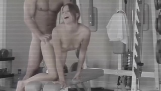 PlayboyTV- All Wives Cheat - Season 1, Ep. 3