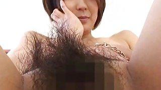 Subtitles Japanese perfect bush naked body check